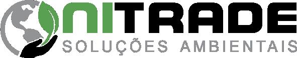 logo-nitrade - Copia